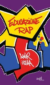 educazione rap