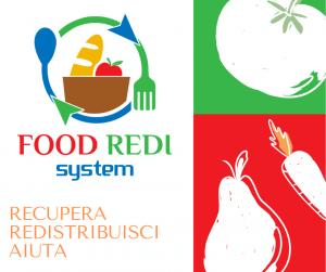 Food Redi System