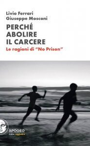 movimento no prison