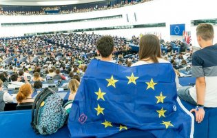 rinascimento europeo