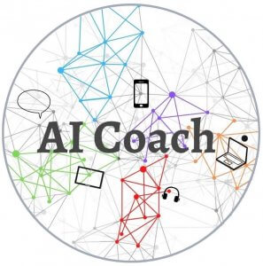 Ai Coach