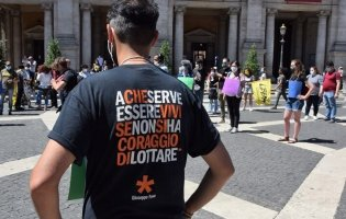 Forum sui Beni Confiscati