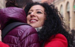 #IoSiamo.Storie di volontari che hanno cambiato l'Italia