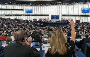 CONFERENZA SUL FUTURO DELL'EUROPA: IL PERCORSO CONTINUA