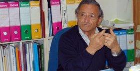 Ubaldo Brandolini