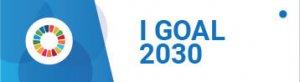 Goal 2030