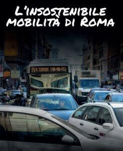 mobilità insostenibile